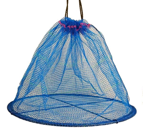 丸チョーチン(選別袋)